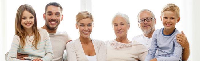 clinique dentaire familiale rosemont montreal